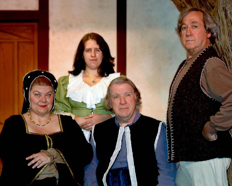 merry wives of windsor script  pdf