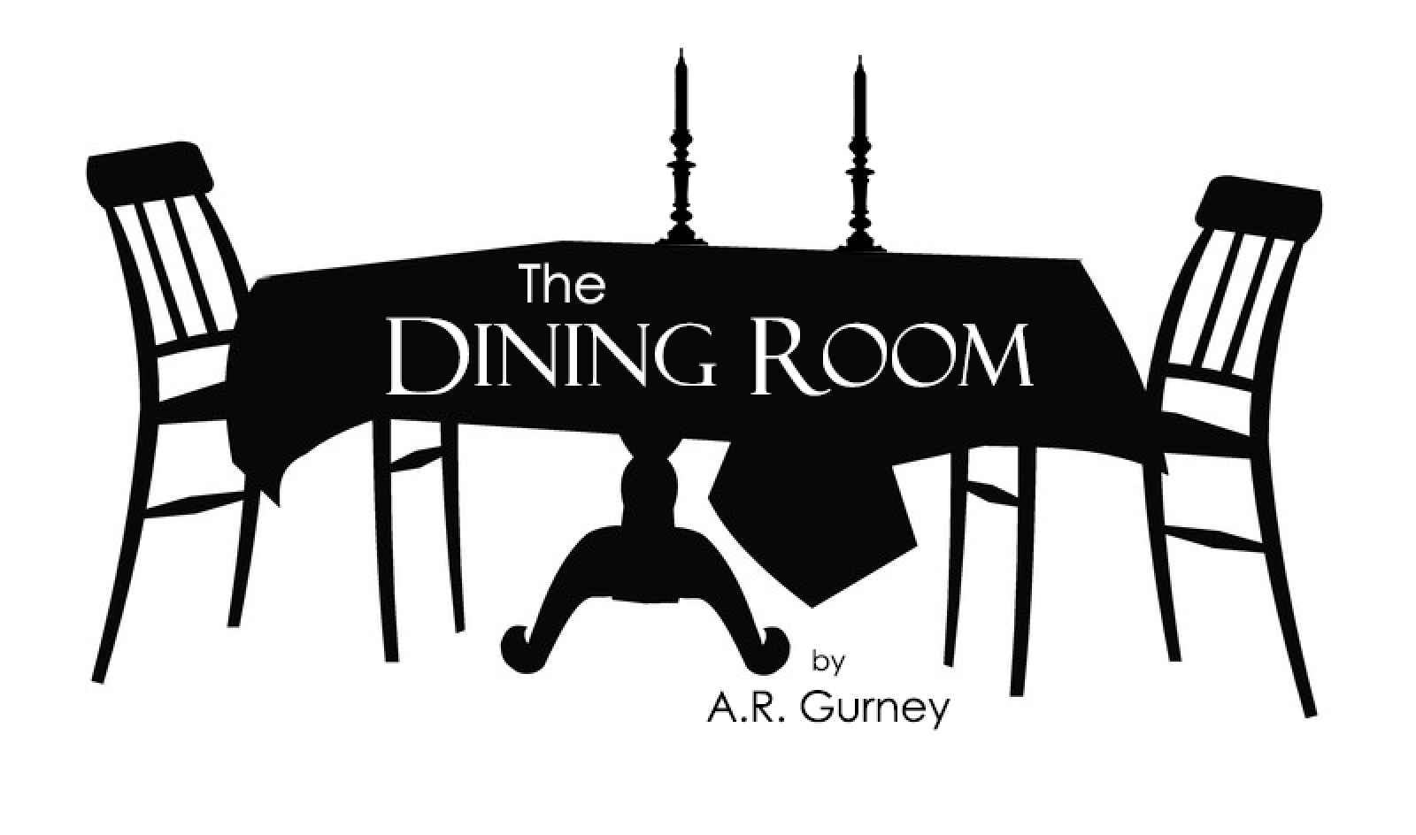 The Dining Room Opens Friday Los, The Dining Room Play